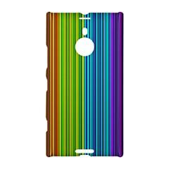 Colorful lines Nokia Lumia 1520