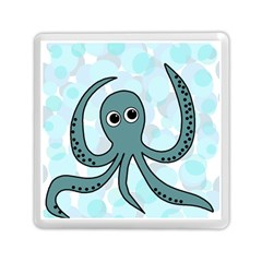 Octopus Memory Card Reader (Square)