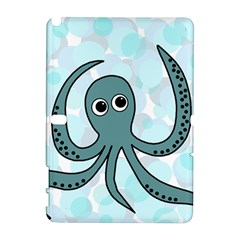 Octopus Samsung Galaxy Note 10.1 (P600) Hardshell Case