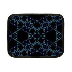 Hum Ding Netbook Case (small)