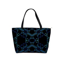 Hum Ding Shoulder Handbags
