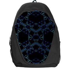 Hum Ding Backpack Bag