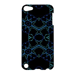 Hum Ding Apple Ipod Touch 5 Hardshell Case