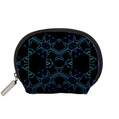 Hum Ding Accessory Pouches (small)