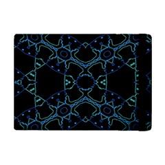 Hum Ding Ipad Mini 2 Flip Cases