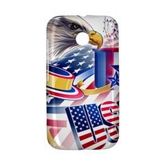 United States Of America Usa  Images Independence Day Motorola Moto E