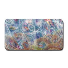 Spirals Medium Bar Mats