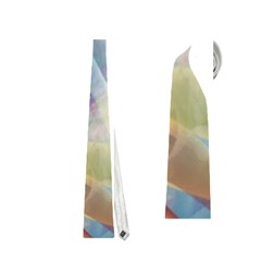 Spirals Neckties (two Side)