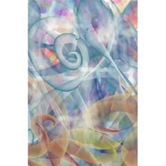 Spirals 5 5  X 8 5  Notebooks