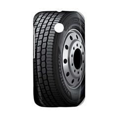 Tire Motorola Moto E