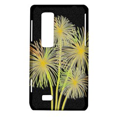 Dandelions LG Optimus Thrill 4G P925