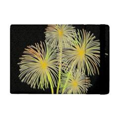 Dandelions iPad Mini 2 Flip Cases