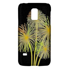 Dandelions Galaxy S5 Mini