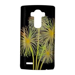 Dandelions LG G4 Hardshell Case