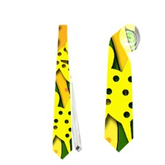 Bees Neckties (Two Side)
