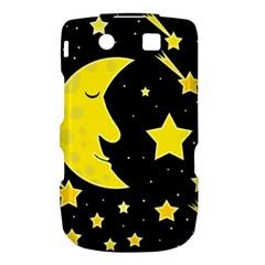 Sleeping moon Torch 9800 9810
