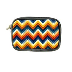 The Amazing Pattern Library Coin Purse