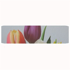 Tulips Large Bar Mats
