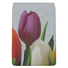 Tulips Flap Covers (S)