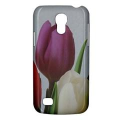 Tulips Galaxy S4 Mini