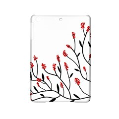 Elegant tree iPad Mini 2 Hardshell Cases