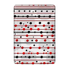 Dots and lines Kindle 4