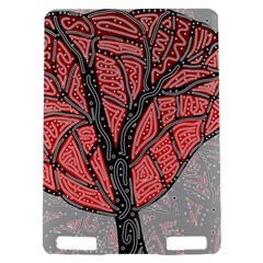 Decorative tree 1 Kindle Touch 3G
