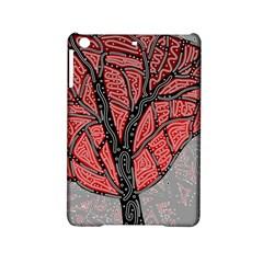 Decorative Tree 1 Ipad Mini 2 Hardshell Cases