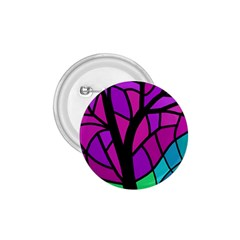 Decorative tree 2 1.75  Buttons