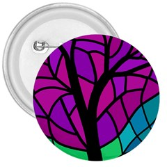 Decorative tree 2 3  Buttons