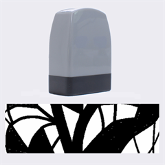 Decorative tree 2 Name Stamps
