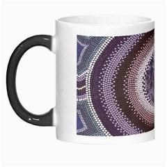 Spirit Of The Child Australian Aboriginal Art Morph Mugs