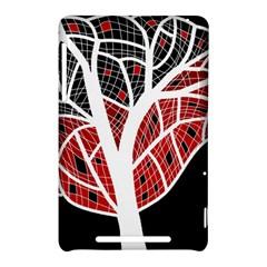 Decorative tree 3 Nexus 7 (2012)