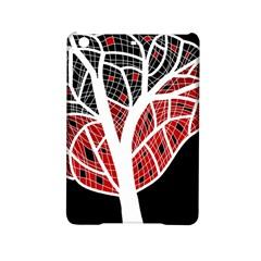 Decorative tree 3 iPad Mini 2 Hardshell Cases
