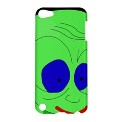 Alien by Moma Apple iPod Touch 5 Hardshell Case