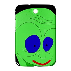 Alien by Moma Samsung Galaxy Note 8.0 N5100 Hardshell Case