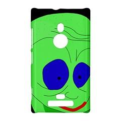 Alien by Moma Nokia Lumia 925