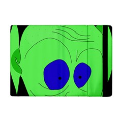 Alien by Moma iPad Mini 2 Flip Cases