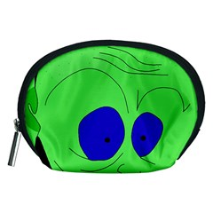 Alien by Moma Accessory Pouches (Medium)