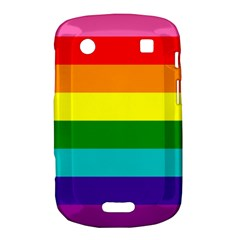 Colorful Stripes Lgbt Rainbow Flag Bold Touch 9900 9930