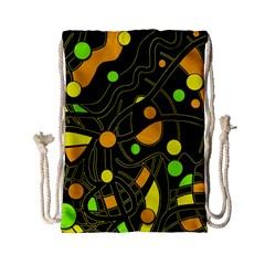 Floating Drawstring Bag (Small)