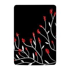 Elegant tree 2 Kindle 4