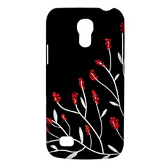 Elegant tree 2 Galaxy S4 Mini