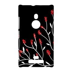 Elegant tree 2 Nokia Lumia 925
