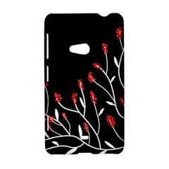 Elegant tree 2 Nokia Lumia 625