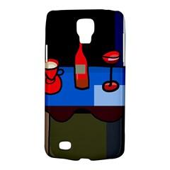 Table Galaxy S4 Active