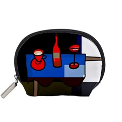 Table Accessory Pouches (Small)