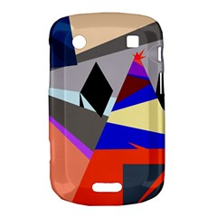 Geometrical abstract design Bold Touch 9900 9930