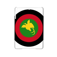 Roundel Of Papua New Guinea Air Operations Element Ipad Mini 2 Hardshell Cases