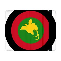 Roundel Of Papua New Guinea Air Operations Element Samsung Galaxy Tab Pro 8 4  Flip Case
